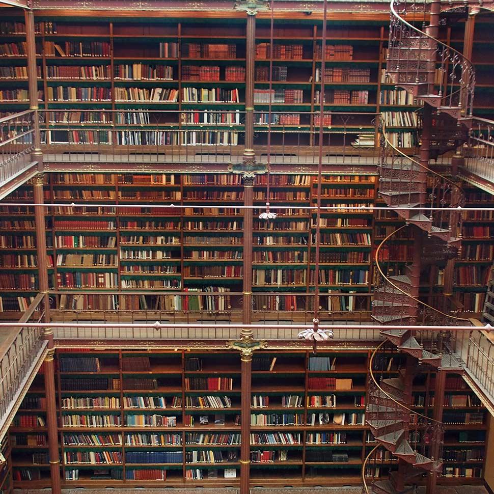 Rijksmuseum_Library-s